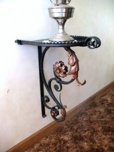 Console Table 2015 B